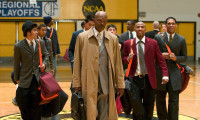 Coach Carter Movie Still 3