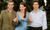 The Princess Diaries 2: Royal Engagement Movie Still 4