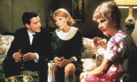 Rosemary's Baby Movie Still 8