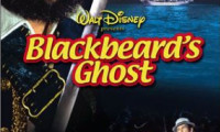 Blackbeard's Ghost Movie Still 4