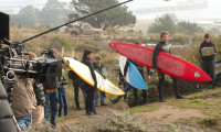 Chasing Mavericks Movie Still 2