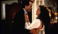 Groundhog Day Movie Still 2