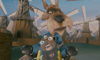 Hoodwinked Too! Hood vs. Evil Movie Still 8