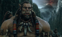 Warcraft Movie Still 7