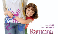 Ramona and Beezus Movie Still 7