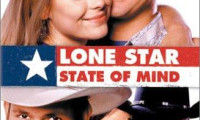 Lone Star State of Mind Movie Still 8
