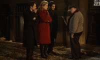 A Christmas Tale Movie Still 3