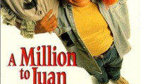 A Million to Juan Movie Still 4