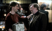 Vanilla Sky Movie Still 4