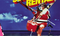Summer Rental Movie Still 3