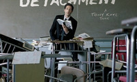 Detachment Movie Still 6