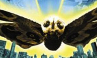 Mothra vs. Godzilla Movie Still 3