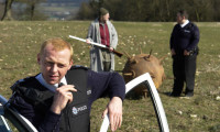 Hot Fuzz Movie Still 1