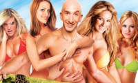 Bald Movie Still 2