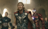 Avengers: Age of Ultron Movie Still 4