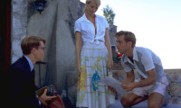 The Talented Mr. Ripley Movie Still 3