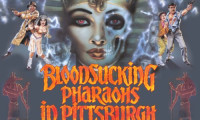Bloodsucking Pharaohs in Pittsburgh Movie Still 1