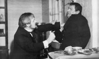 The Elephant Man Movie Still 1