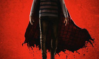 Brightburn Movie Still 8
