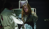 Feardotcom Movie Still 2