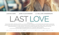 Last Love Movie Still 4