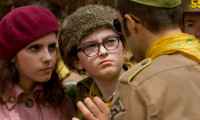 Moonrise Kingdom Movie Still 2