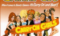 Carry on Girls Movie Still 6