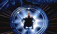 Lawnmower Man 2: Beyond Cyberspace Movie Still 3