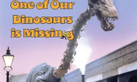 One of Our Dinosaurs Is Missing Movie Still 1
