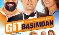 Git Basimdan Movie Still 1