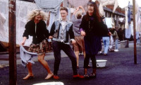 The Commitments Movie Still 4