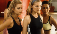 Bring It On Movie Still 5