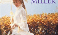 Daisy Miller Movie Still 3