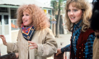 Outrageous Fortune Movie Still 2