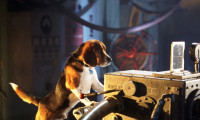 Cats & Dogs Movie Still 4