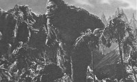 King Kong vs. Godzilla Movie Still 3