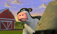 Barnyard Movie Still 2