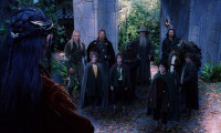 The Lord of the Rings: The Fellowship of the Ring Movie Still 2