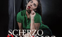 Scherzo Diabolico Movie Still 4