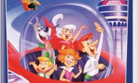Jetsons: The Movie Movie Still 4