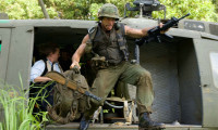 Tropic Thunder Movie Still 5