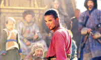 Nomad: The Warrior Movie Still 2