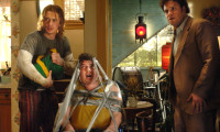 Pineapple Express Movie Still 2