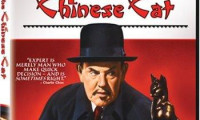 Charlie Chan in The Chinese Cat Movie Still 4