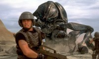 Starship Troopers Movie Still 1
