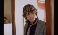 The Adventures of Sebastian Cole Movie Still 7