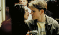 Good Will Hunting Movie Still 4