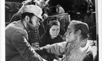 Soylent Green Movie Still 8