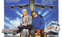 Planes, Trains and Automobiles Movie Still 4