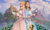 Barbie as the Princess and the Pauper Movie Still 3